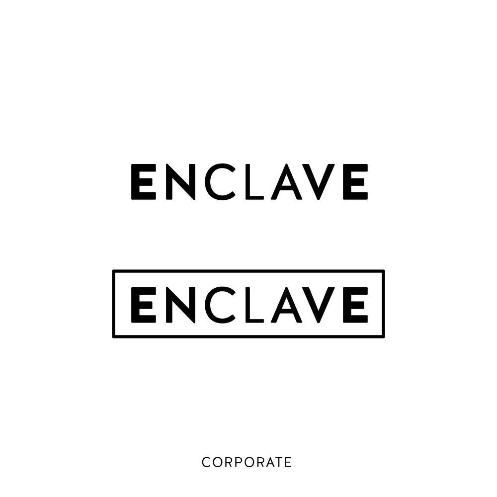 Enclave3.jpg