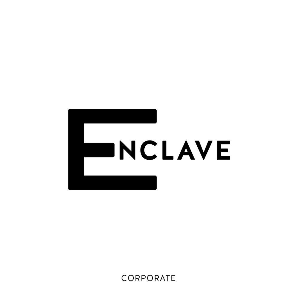 Enclave4.jpg