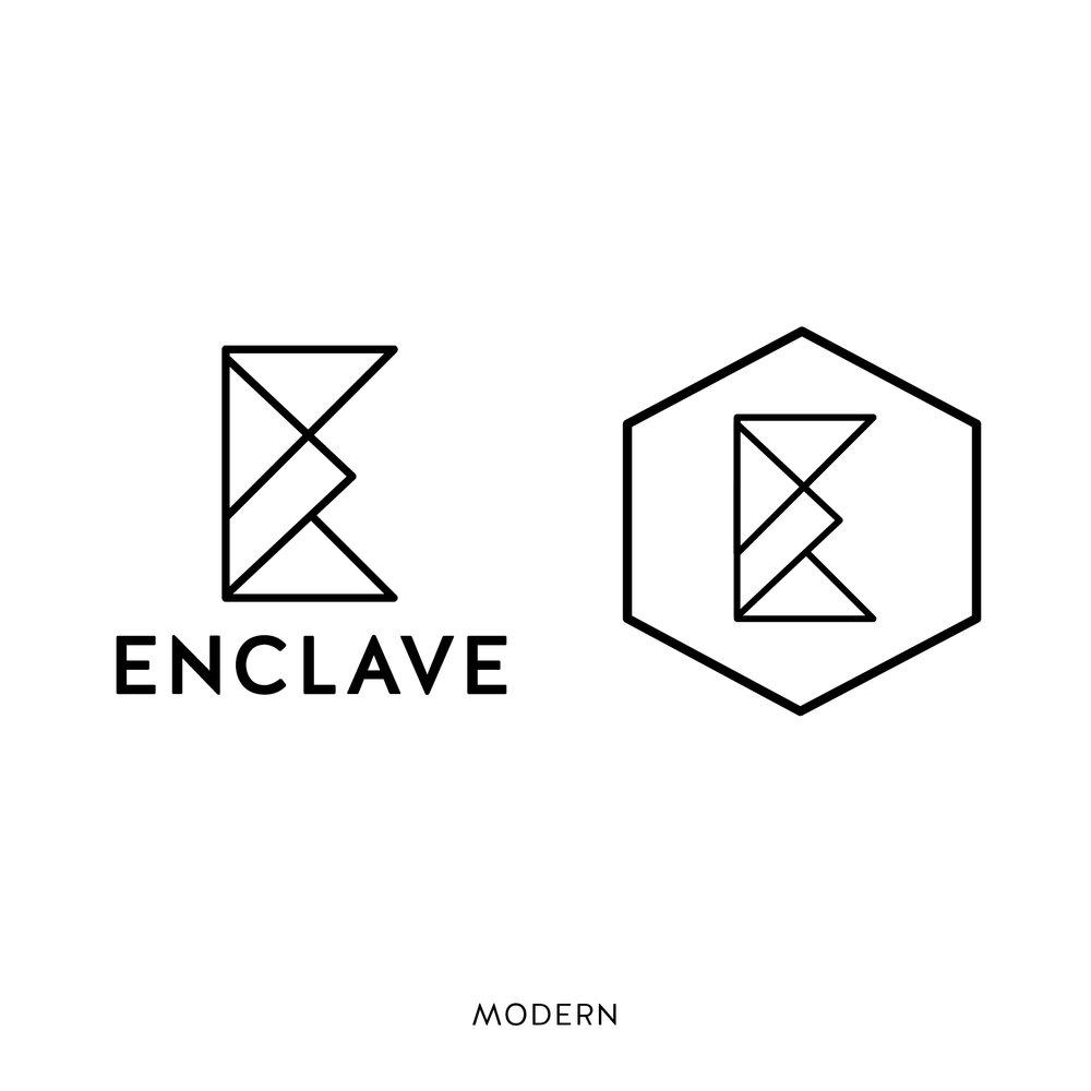 Enclave5.jpg