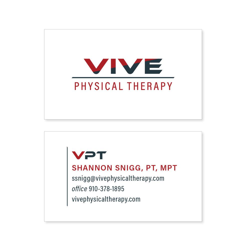 VPT2.jpg