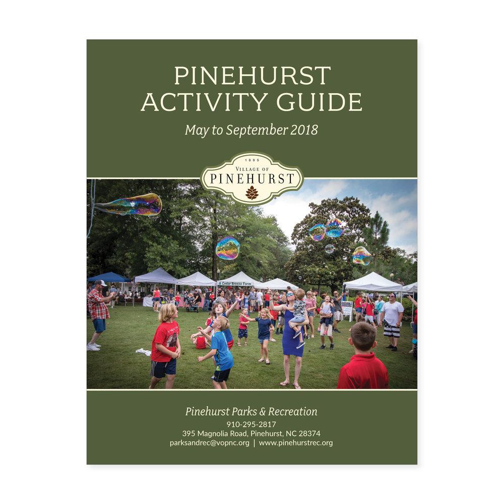 Pinehurst2.jpg