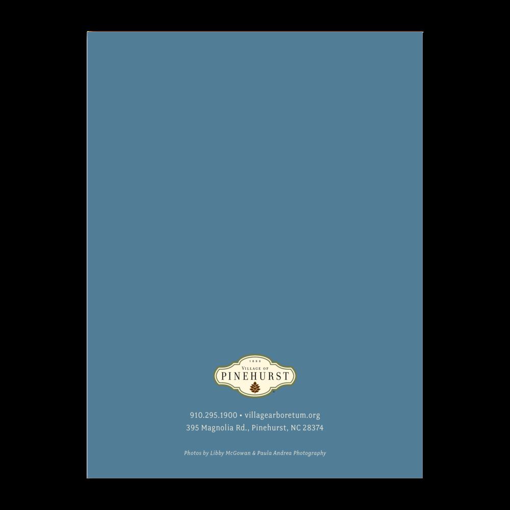 VOP-Brochures7.png