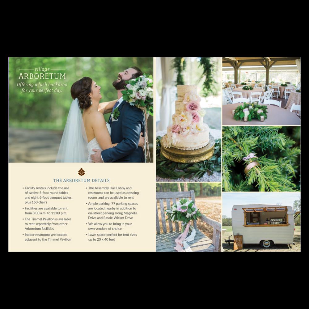 VOP-Brochures6.png