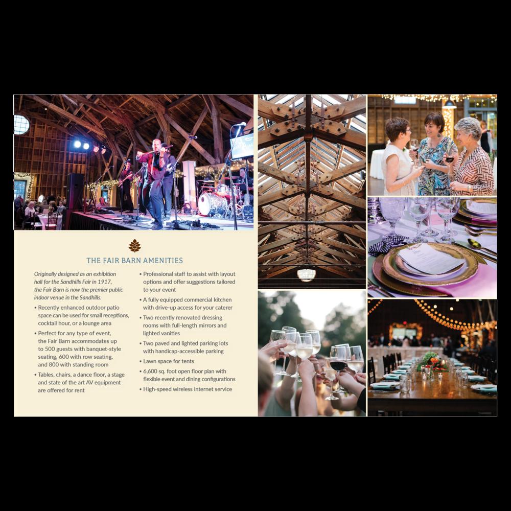 VOP-Brochures11.png