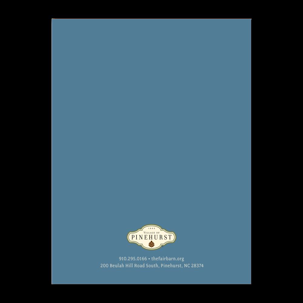 VOP-Brochures17.png
