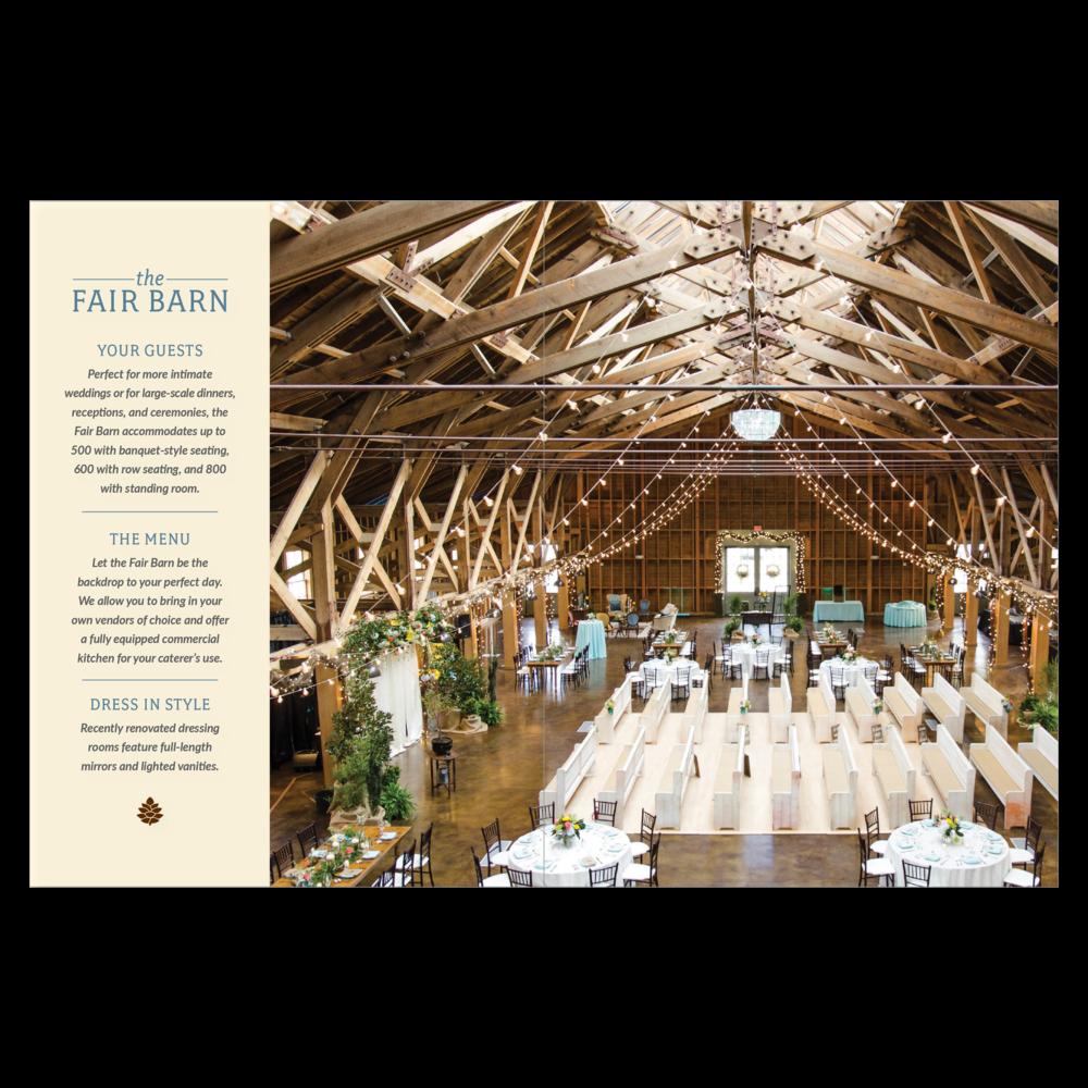 VOP-Brochures15.png