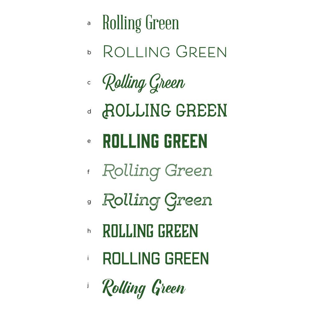 RollingGreen9.jpg