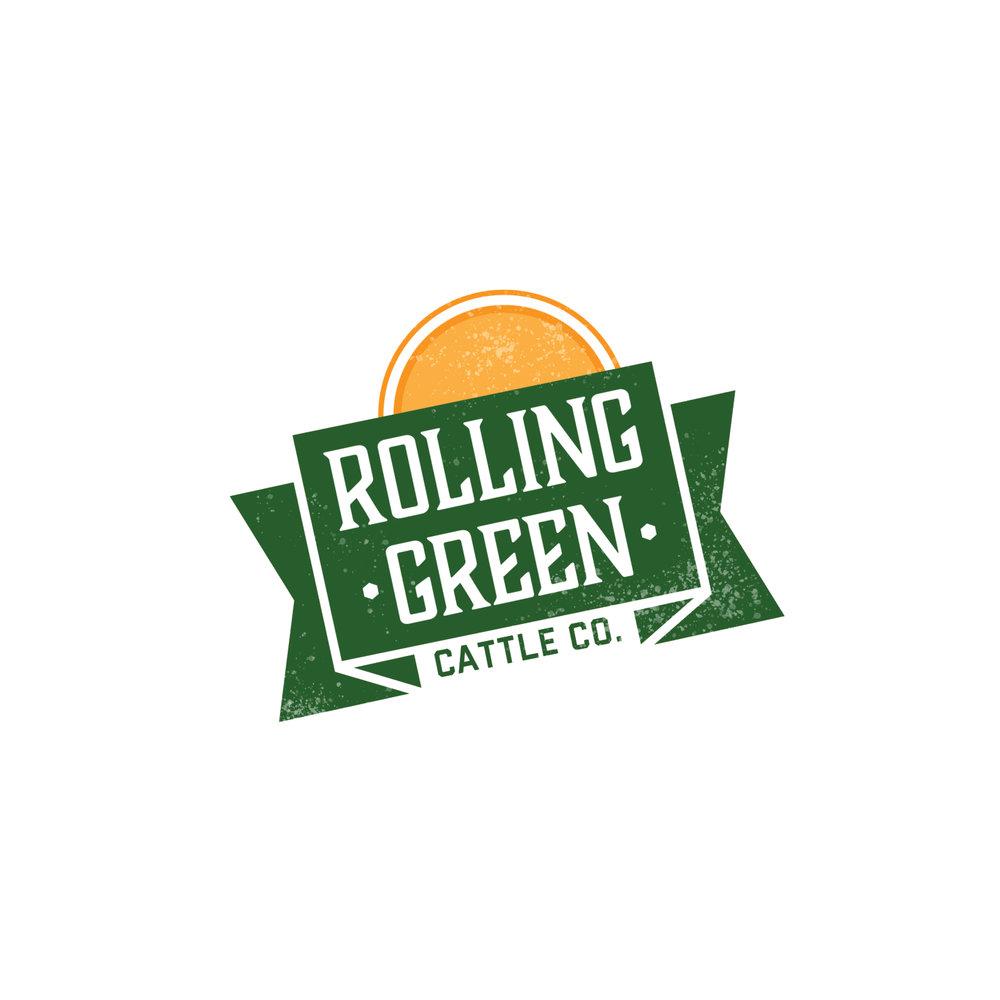 RollingGreen6.jpg