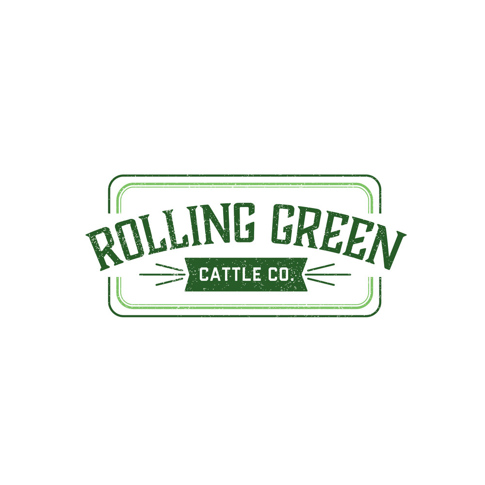 RollingGreen4.jpg