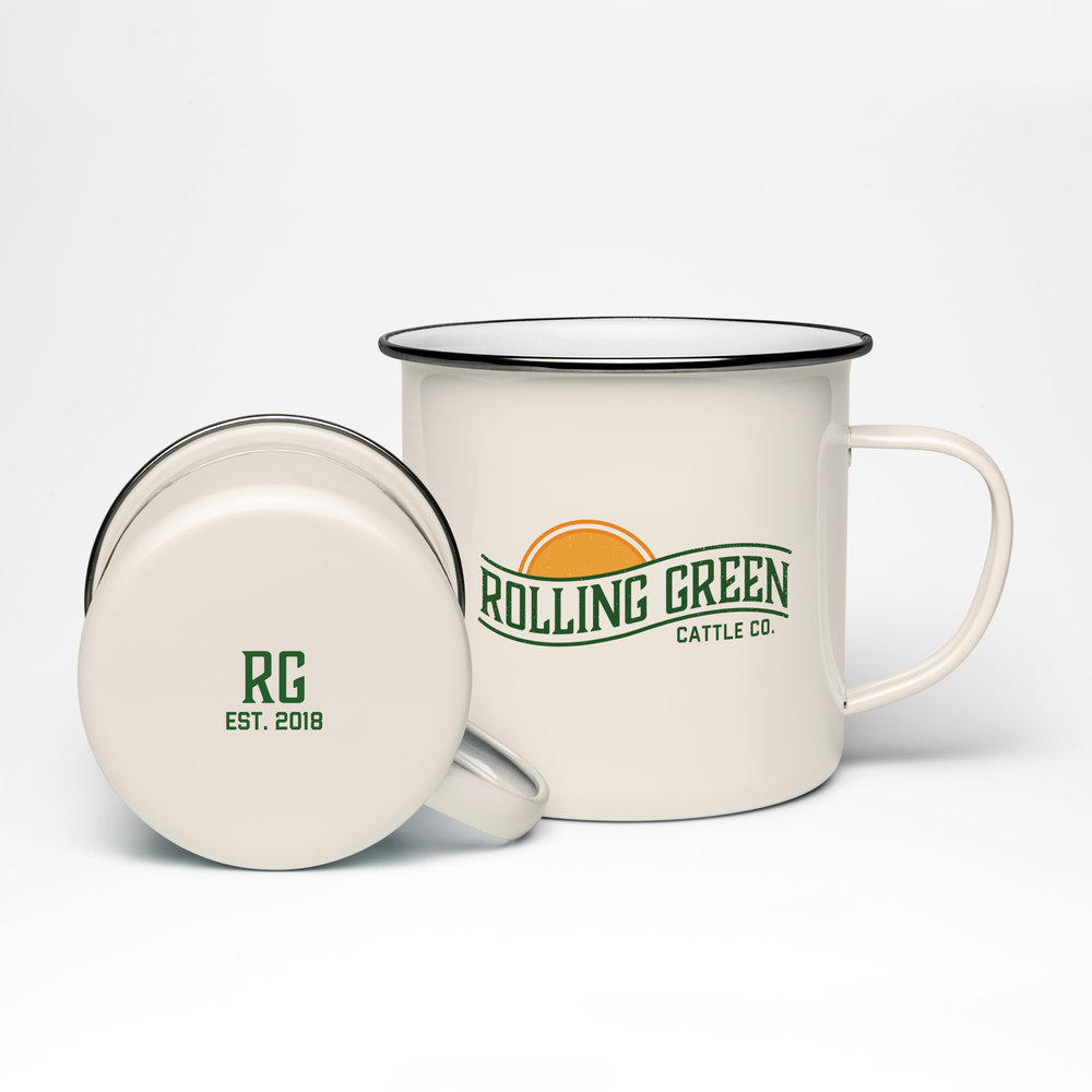 RollingGreen3.jpg