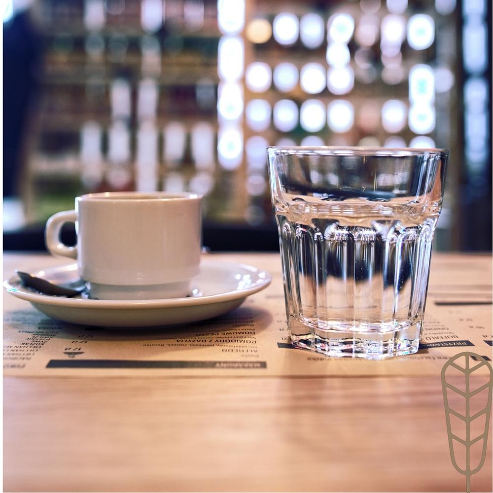 Coffee Mug Water Cup w Logo.jpg