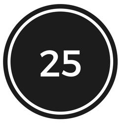 25 copy 2.png