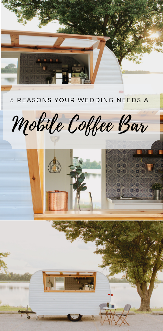 5 reasons your wedding needs a coffee bar.png