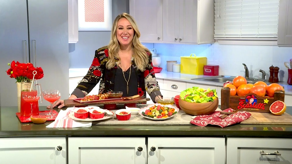 DownstairsKitchen-HaylieDuff.jpg