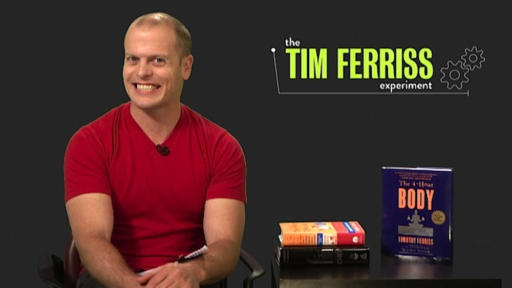 GreenScreen-Composite-TimFerriss.jpg