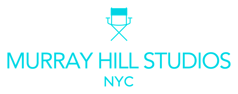 Murray Hill Studios