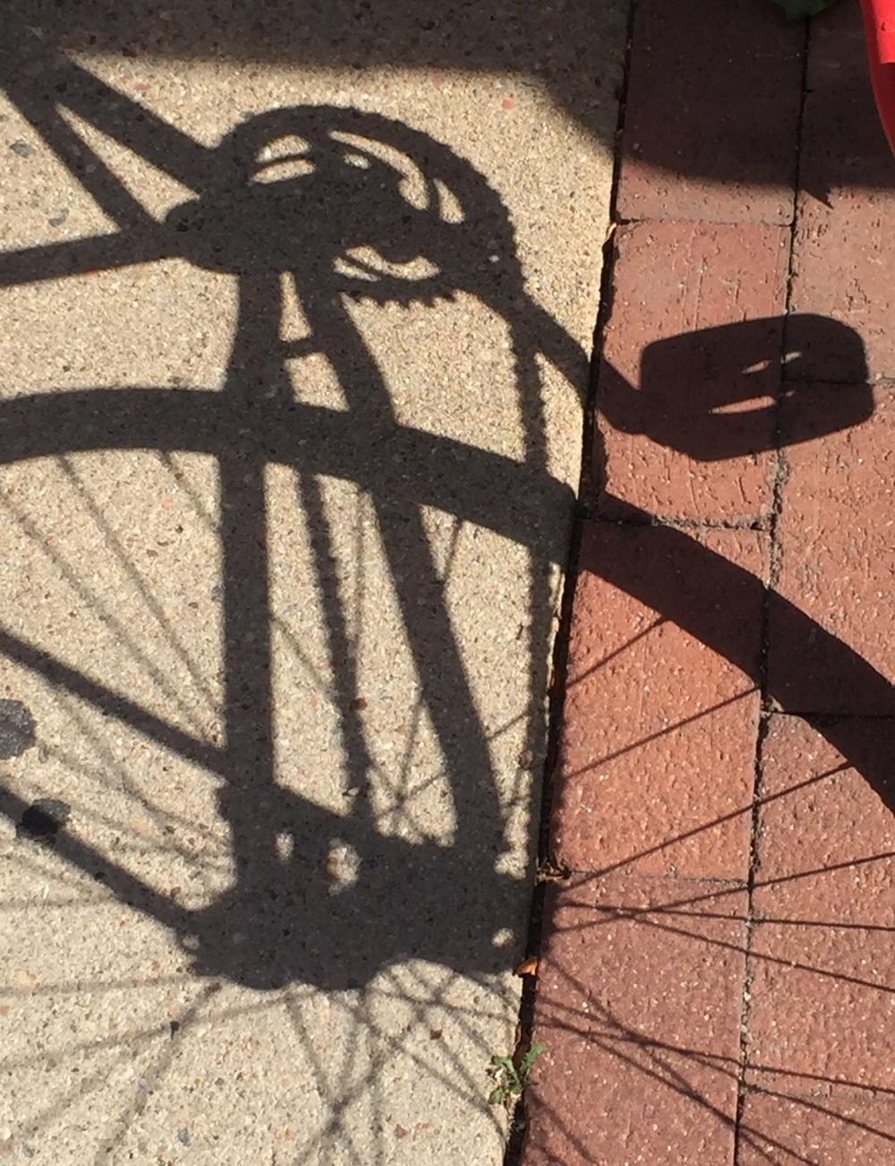 Boulder_Bike 1.jpg