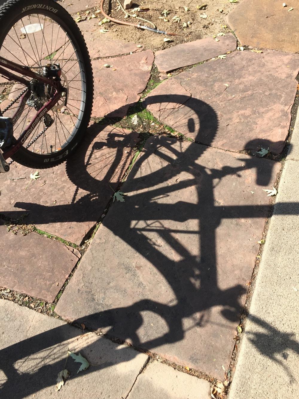 Boulder_bike3.jpg