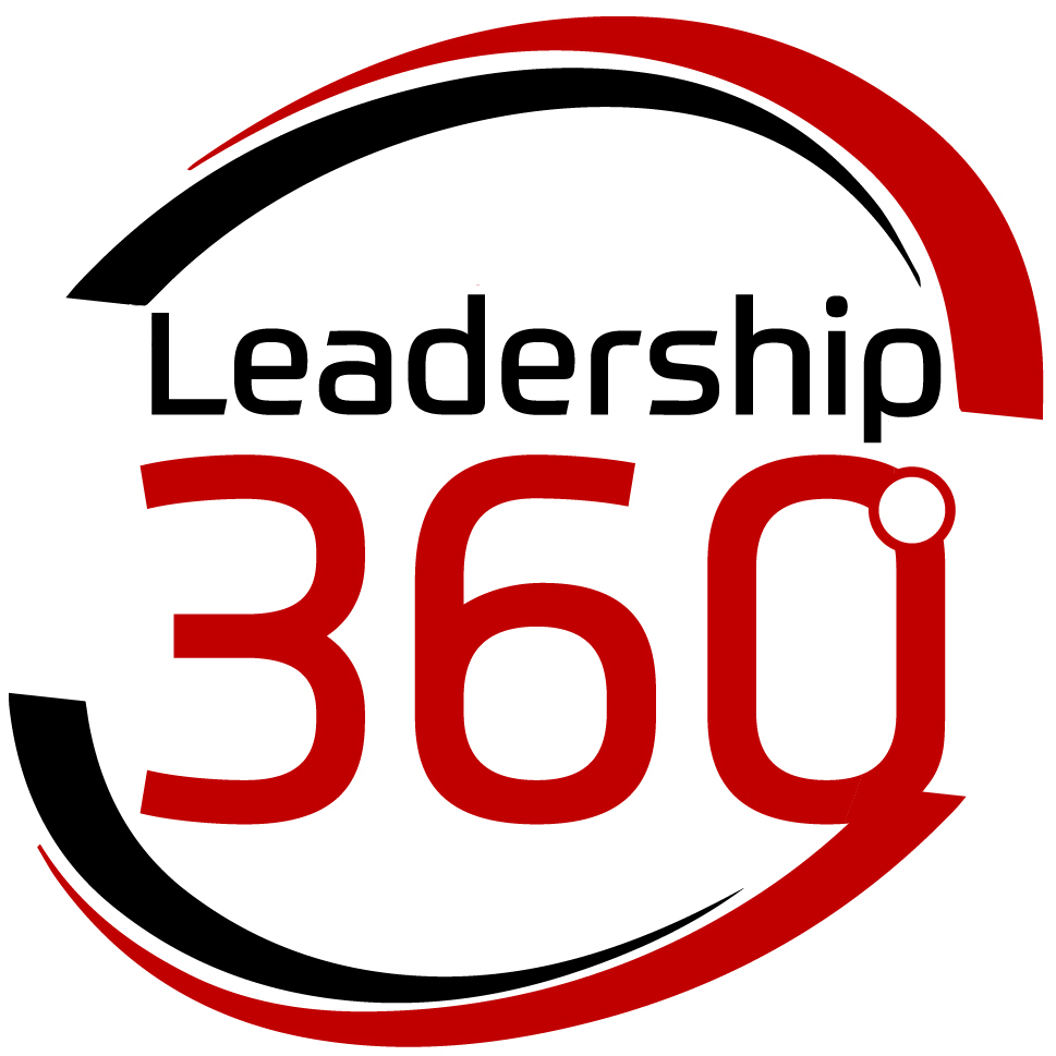 Leadership 360