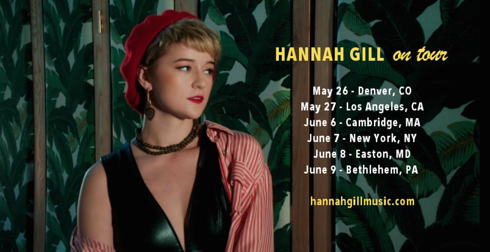 hannahgillsummertour2018cropped.png