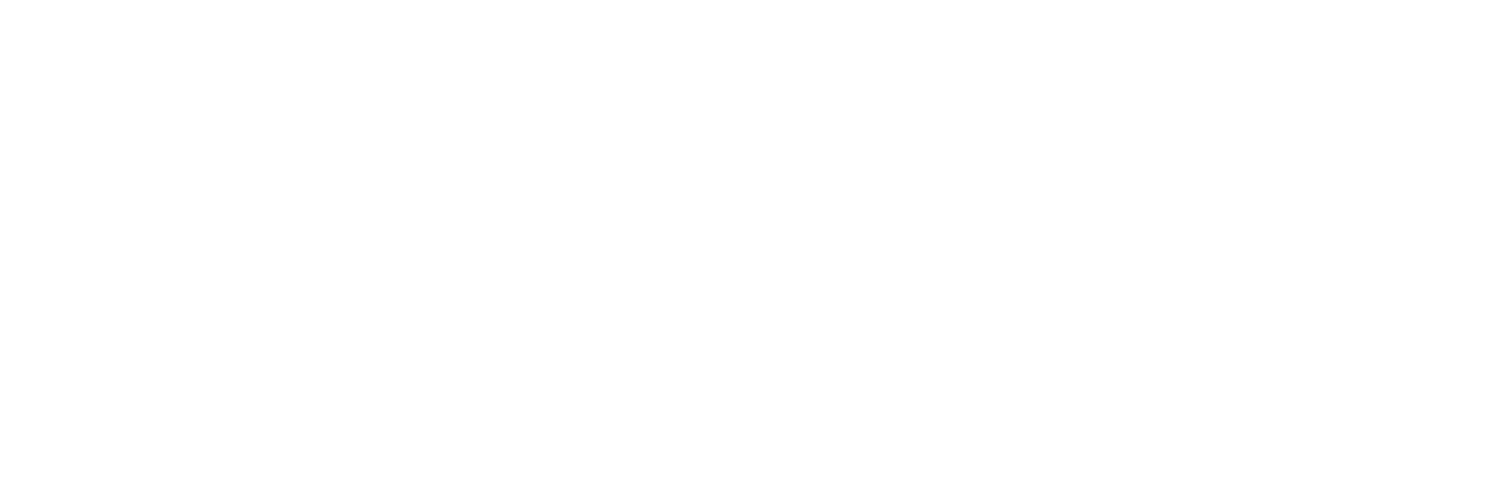 Three Blind Mice | Custom Blinds and Shutters