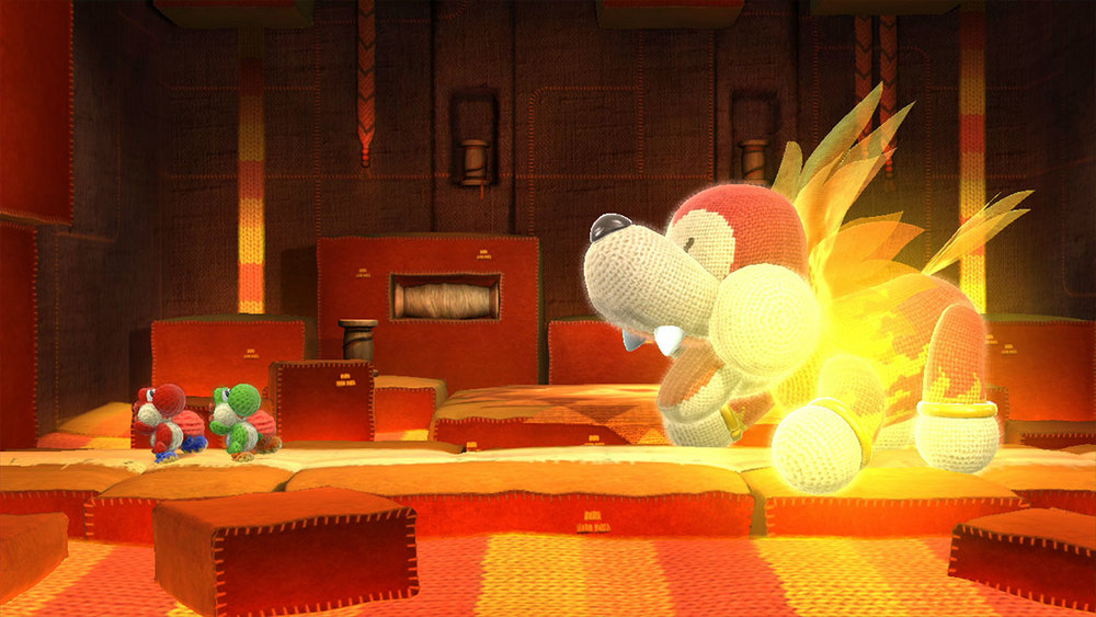 cutest-boss-ever-lava-puppy-yoshis-woolly-world-gameplay-screenshot-e3-2014-treehouse.jpg