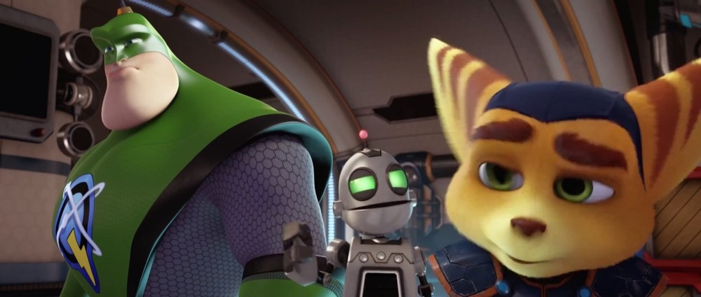 ratchet-and-clank-028-1280x543.jpg