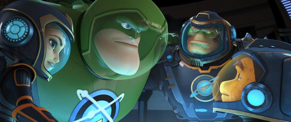 Ratchet_and_clank_movie_gr.jpg