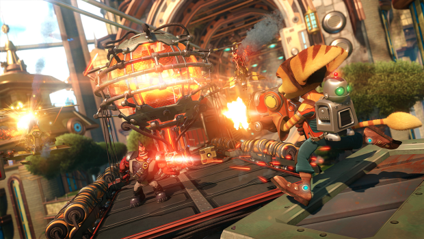 ratchet-and-clank-trailer-ps4-playstation-insomniac-games-620x349.png
