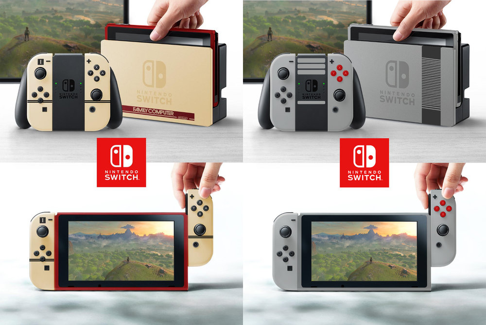 switch-color-6.jpg