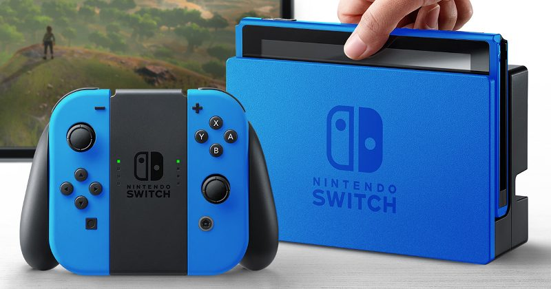 switch-color-0-800x420.jpg