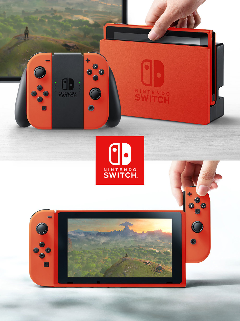 switch-color-2.jpg