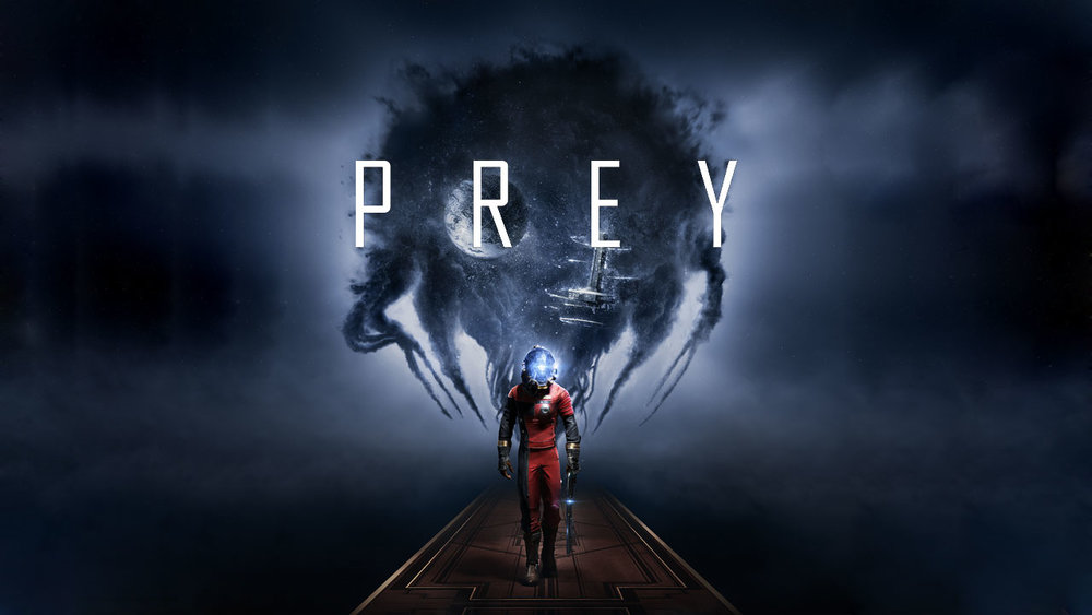 Prey is available on Greenman Gaming for 50.99 and for VIP Price its $47.99 - Click here to go to the sale -