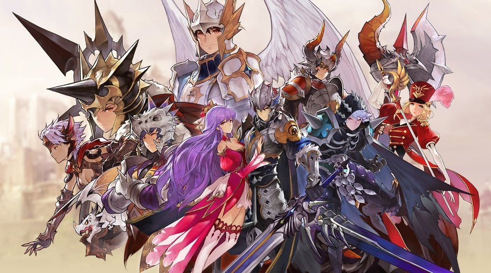 Free Download Seven Knights Game for PC, Desktop and Laptop (2).jpg