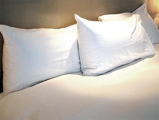 bed_sheet_2.jpg