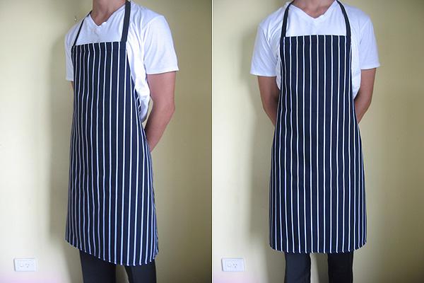 kitchen_apron_bibpinstripe.jpg