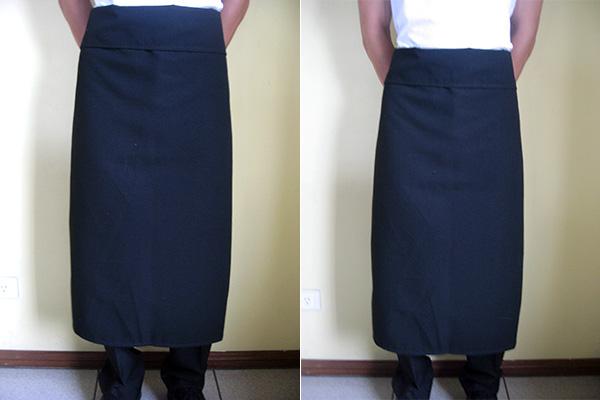 kitchen_apron_continentalblack.jpg