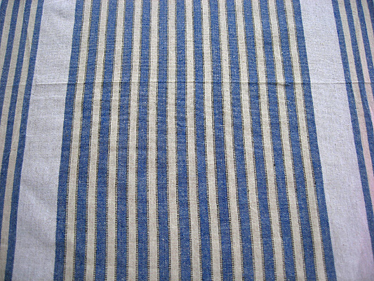 kitchen_teatowel_bluewhitestripe.jpg