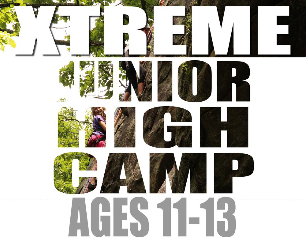 XJH CAMP.jpg