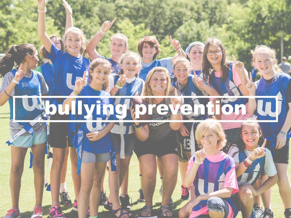 bullying prevention.jpg