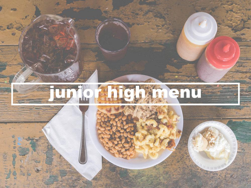jh menu.jpg