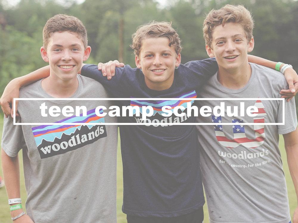 teen schedule.jpg