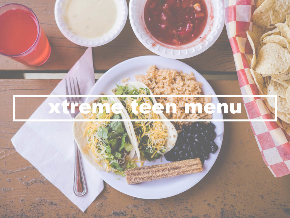 xt menu.jpg