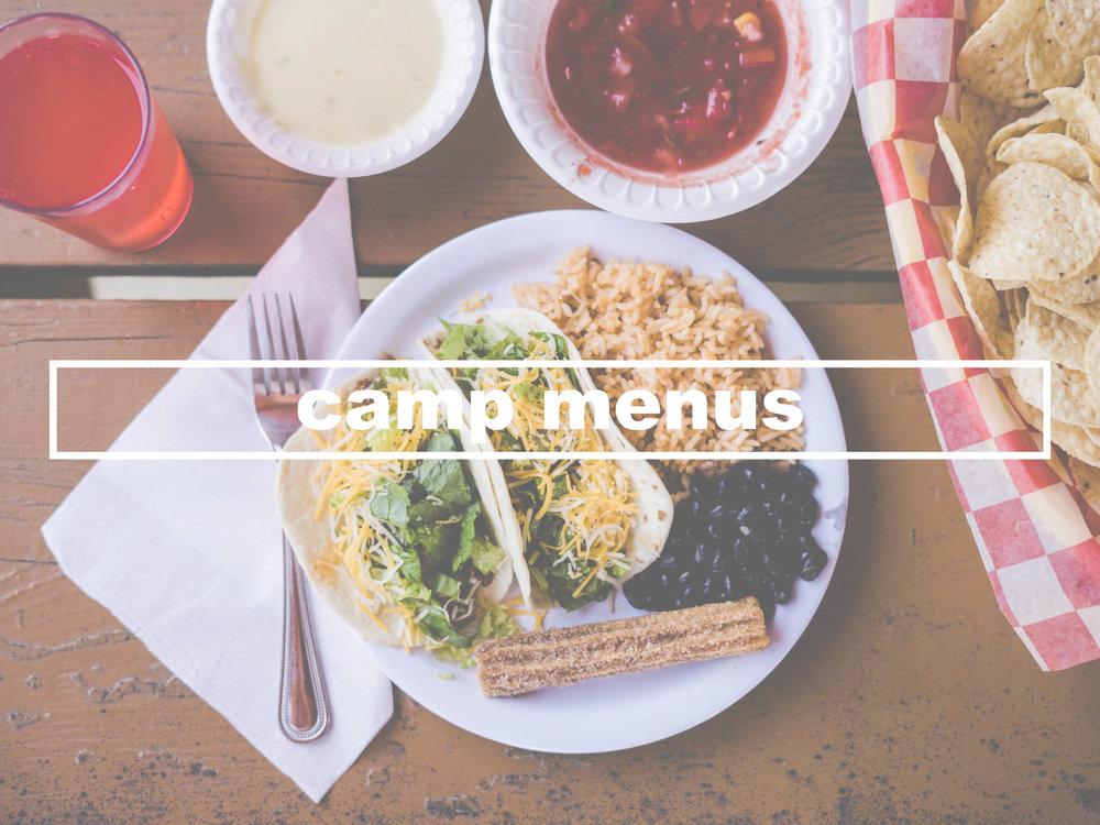 camp menus.jpg