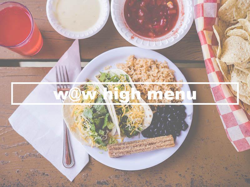 w@w high menu.jpg