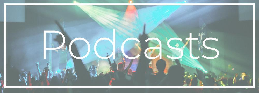 Junior 1 Podcast.jpg