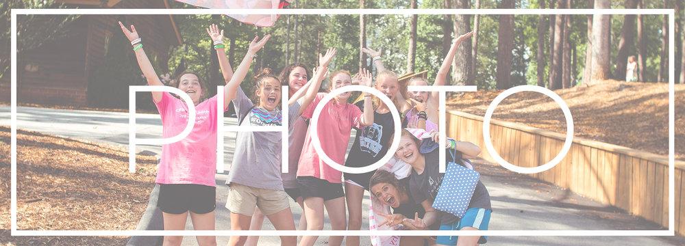 Junior High 1 Photo.jpg