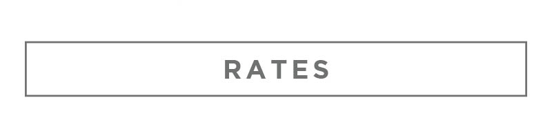 rates button.jpg