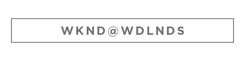wknd@wdlnds button.jpg