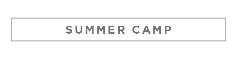 summer camp button.jpg